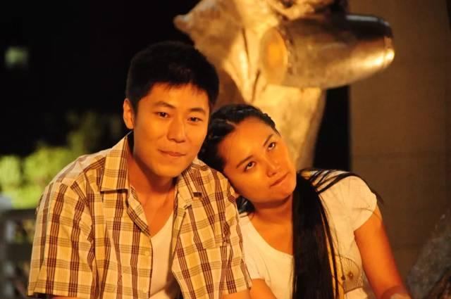 榆林本土电影《一对对鸳鸯水上漂》将于2月18日首映