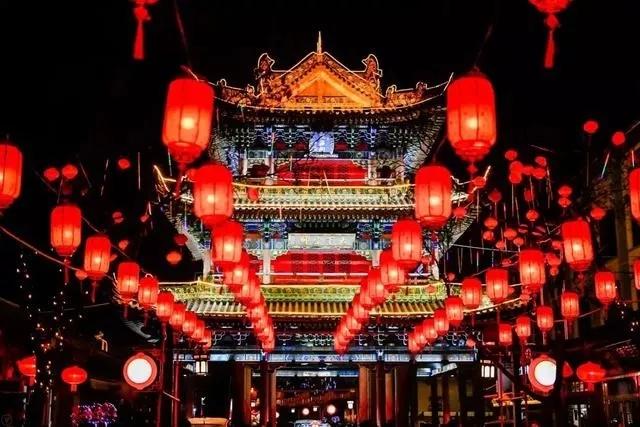 """2020年""""陕北榆林过大年""""1月17日启动,43项活动等你"""
