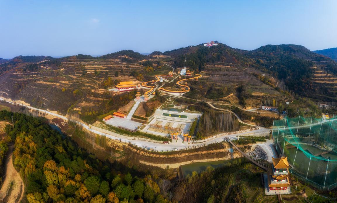 图片17 黄龙山国家景区.png?x-oss-process=style/w10